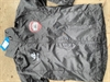 Old Stock Spray Jacket