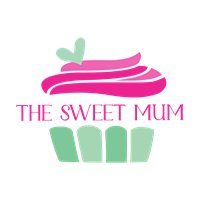 The Sweet Mum